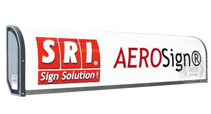 AEROSignLED®