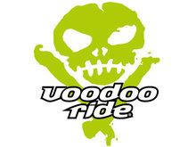 VOODOO-RIDE
