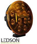 LEDSON POLLUX 9