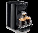 Senseo-Truck-*DELUXE*-koffiepadmachine