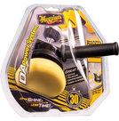 G3500INT DA powersystem Meguiar's - poetsmachine voor op schroefmachine voor vrachtwagen