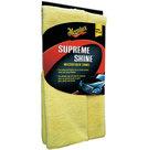 X2010eu - Supreme shine microfibre - meguiar's  - maximale glans op je vrachtwagen