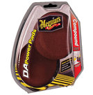 DA-POWER-PADS-COMPOUND-(2-pack)-Meguiars