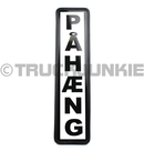 PAHAENG SHIELD