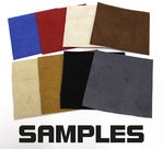 SAMPLE-ALCANTARA-FOLIE