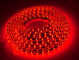 ROOD-FLEXISTRIP-LED-IP68-OUTDOOR-USE