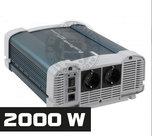 2000W-ZUIVER-SINUS-OMVORMER-PURE-POWER-24-220V