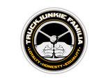 TRUCKJUNKIE-FAMILIA-FULL-PRINT-STICKER