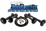 hornblasters shockers trainhorn xl