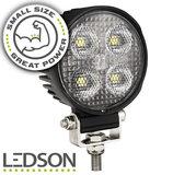 WERKLAMP LED LEDSON