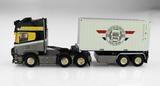 Truckjunkie schaalmodel Scania R500