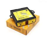 CONTROLLER BOX VOOR BABY SHARK HORN - 30 MELODIEEN_