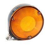 HELLA SPAANSE LAMP - PABLO