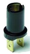 lamphouder T4W - BA9s