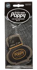 POPPY GRACE MATE - GEURHANGER - NEW CAR