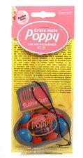 POPPY GRACE MATE - GEURHANGER - BUBBLE GUM