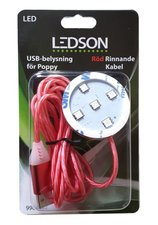 LEDSON -
