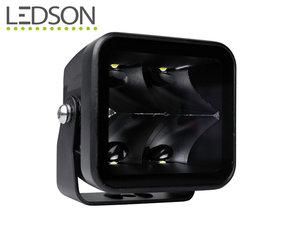 LEDSON VEGA S LED VERSTRALER 40W