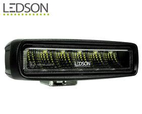 LEDSON - RAPTOR LED ACHTERUITRIJLICHT / WERKLAMP 30W