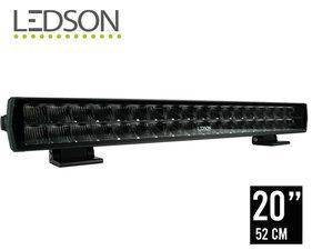 LEDSON ALFA 20