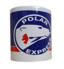 MOK - POLAR EXPRESS