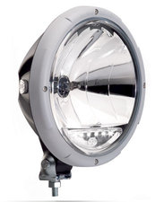 HELLA RALLYE 3003 - LED POSITIELICHT - GRIJZE RING