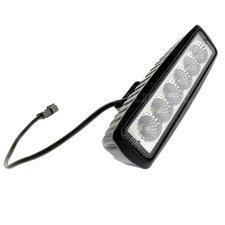 LED WERKLAMP - 9-60V 1350 LUMEN