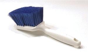 wasborstel polyester