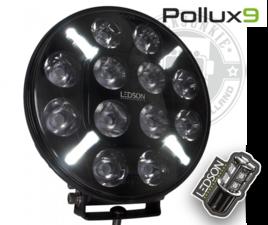 LEDSON Pollux9 - 9