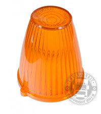 ORANJE RESERVE GLAS - TORPEDO LAMP