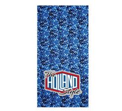 HANDOEK - HOLLAND STYLE - 50x100