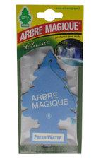 WUNDERBAUM ARBRE MAGIQUE - FRESH WATER
