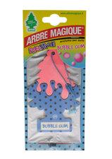 WUNDERBAUM ARBRE MAGIQUE - BUBBLE GUM