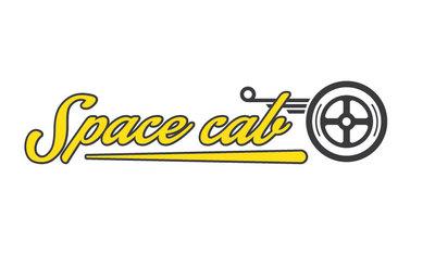 space cab duotone