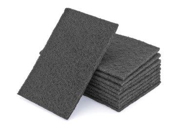 GREY ULTRA FINE HAND PACKS (Pack of 2)