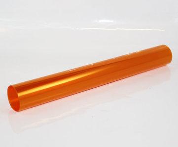 Led Lampen Folie : Truckjunkie gele lampen folie voor vrachtwagen lampen