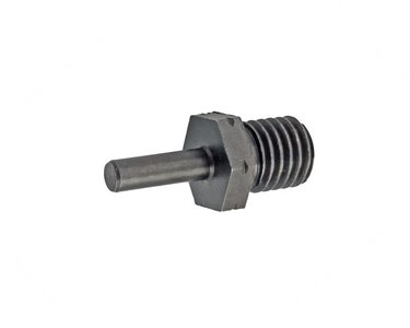 M14 - 6MM SPINDLE ADAPTER