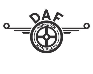 04 DAF STICKER OUD LOGO DAF in addition Car Engine Diagram For Kids furthermore 161350199392 also Fusion Fuse Box Diagram moreover 99 Ford Windstar Fuel Filter. on mercedes truck