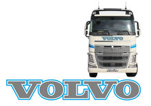 XL-FRONT-STICKER-VOLVO--DUO-TONE