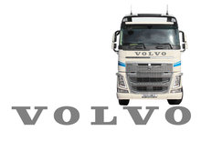 XL-FRONT-STICKER-VOLVO--OLD-STYLE