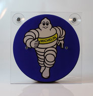 MICHELIN POP LICHTBAKJE - LIGHTBOX