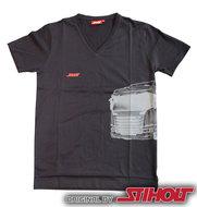 stiholt shirt