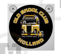 TJ-OLD-SKOOL-CLUB--HOLLAND-LICHTBAKJE-DELUXE