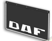 DAF-OLDSKOOL-FLEXIBLE-SPATLAP-OPGELEGDE-LETTERS-60X35CM