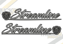 STREAMLINE-GRIFFIOEN-2-KLEUR-STICKER