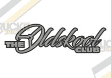 THE-OLDSKOOL-CLUB-2-KLEUR-STICKER