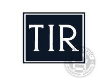 TIR-FULL-PRINT-RAAMSTICKER