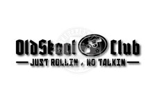 OLD-SKOOL-CLUB-ROLLIN-TALKIN-STICKER