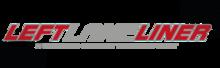 LEFT-LANE-LINER-BST-STICKER-2-KLEUR