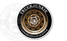 TRUCKJUNKIE-5-YEAR-FULL-PRINT-STICKER